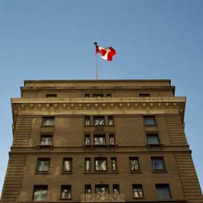 CANADA -Alberta draw requires CRS score of at least 300- Apply today CALL BimbleGo