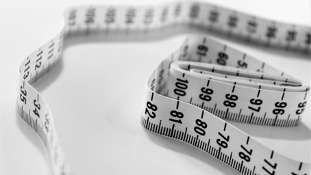 How You Want to Measure Leader Skills