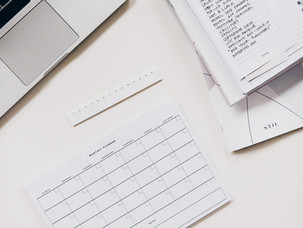 How to Prioritize Business Tasks