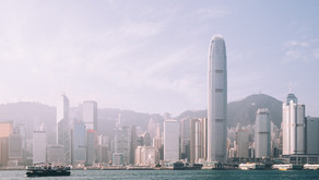 Hong Kong firm to move R&D department to Pakistan