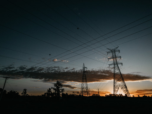 O mercado de energia fora de rede moçambicano deu um sinal de grande dinamismo e potencial