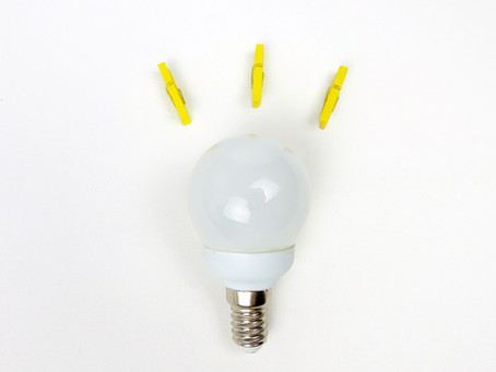4 Creative Marketing Ideas For Law Firms