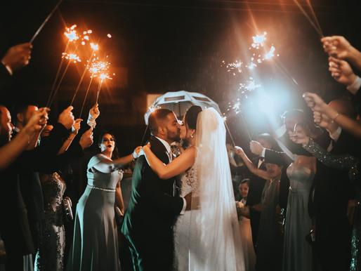 Best Wedding Dance Tips