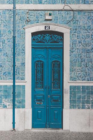 Image by Catarina Carvalho