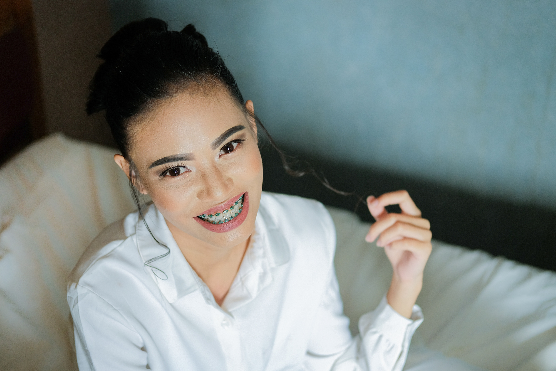 Orthodontics Consultation