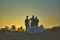Image by Abhinav Goswami