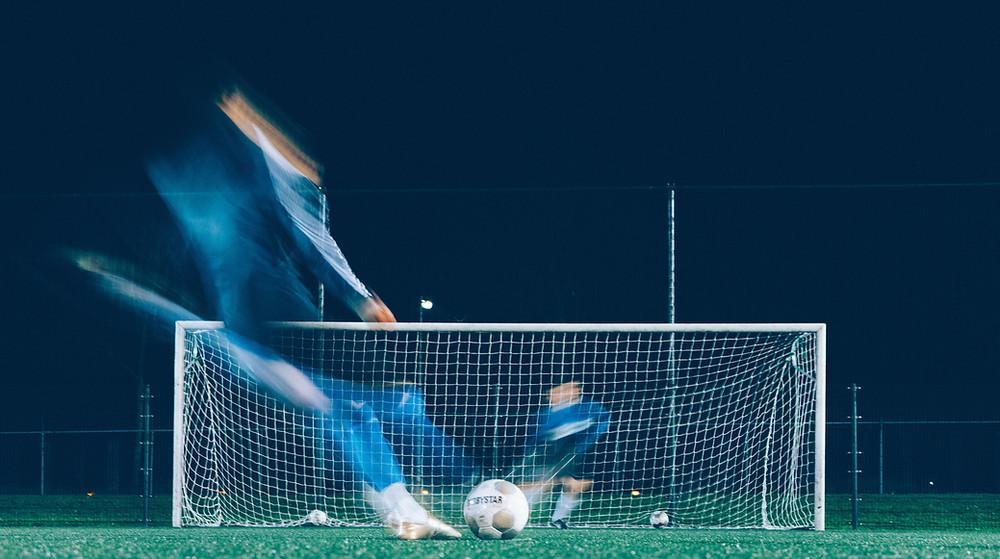 Lille vs. Rennes, French Soccer, Ligue 1, BadCoGaming.com, Soccer Odds Comparison