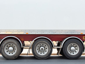 California Truck Accidents: Causes and Effects