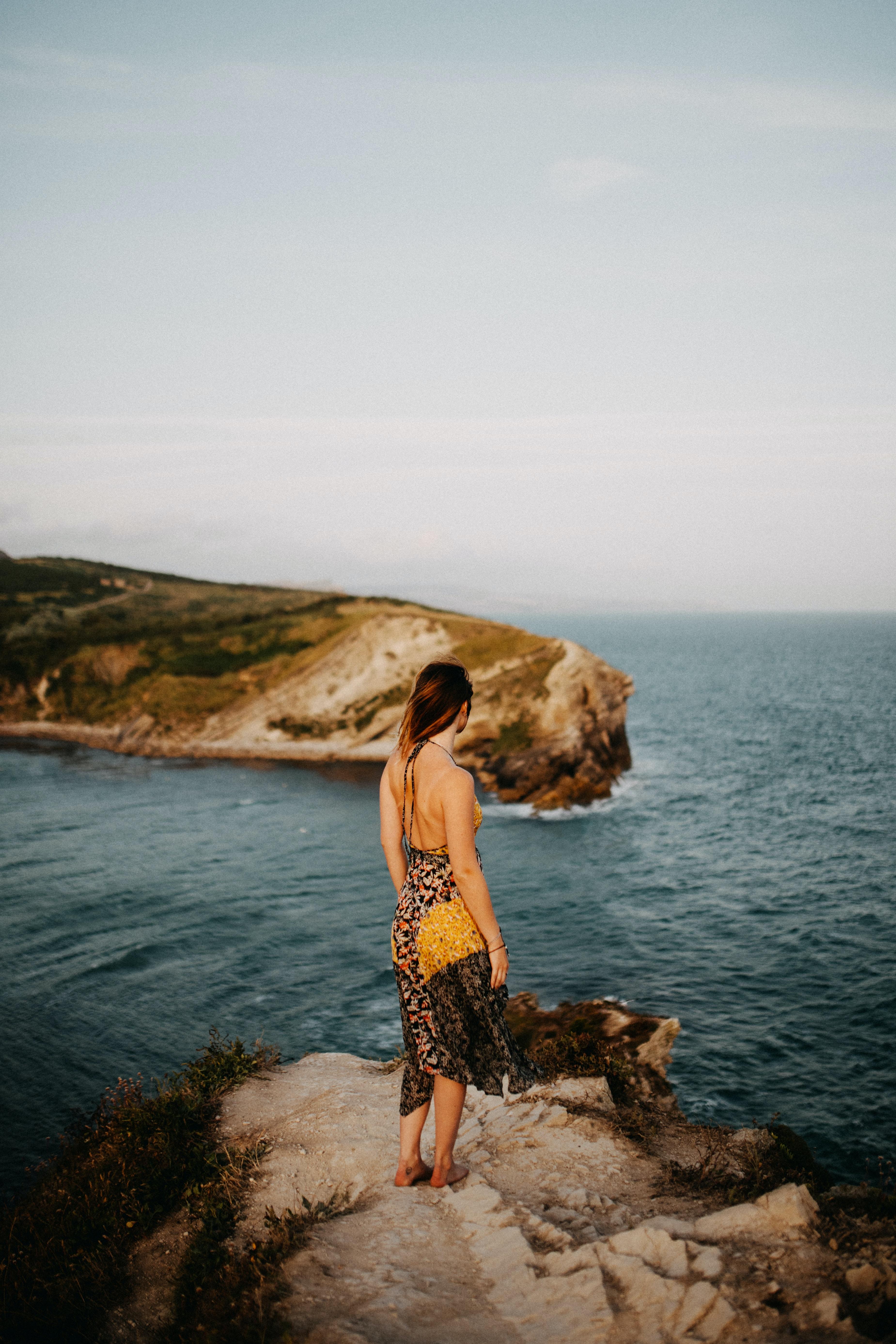 Découverte de la région de Lisbonne et de ses plus belles plages
