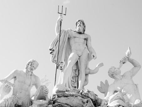 「記念碑をめぐる闘い:歴史は誰を記憶するのか」【英語で学ぶ大人の社会科】 K's Bar 第8回 8/12(水)& 8/16(日)20時~@オンライン