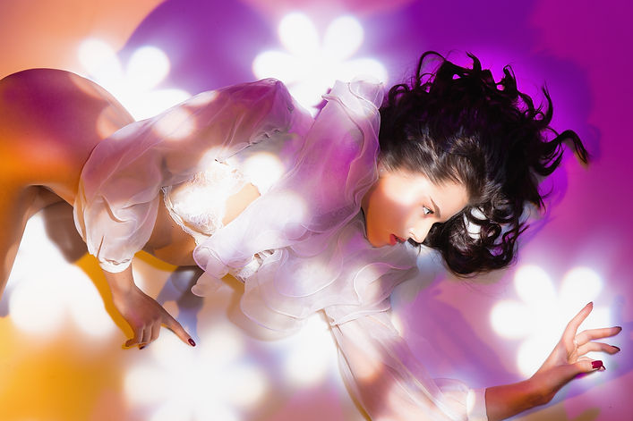 Image by Ferdinand studio