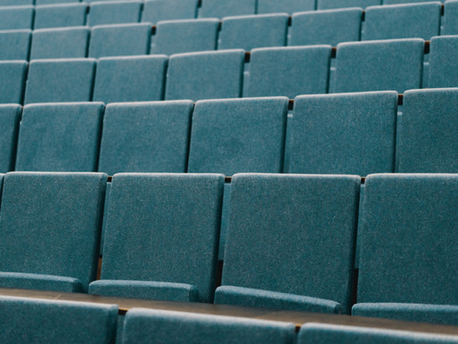 Do's and Don'ts For Taking Effective Lecture Notes