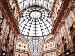 9 Free Historic Sites to Visit in Milan