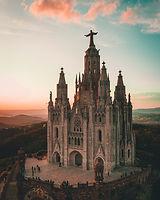 Barcelona (ESP)