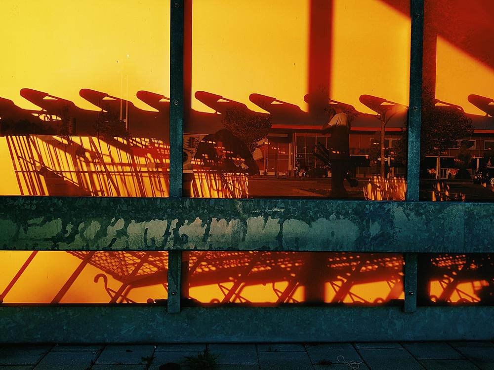 consumismo; consumo compulsivo; reciclagem; ecobag; susentabilidade; melhor site do brasil