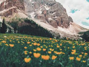 Bardonecchia: trilhas, museus, vilarejos e os alpes na fronteira com a França (Parte 2: no verão)