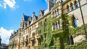 How to find Government-funded UK Scholarships for International Student