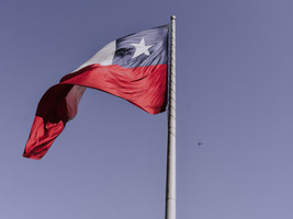 Preferential Tariff Rates on UK Exports to Chile
