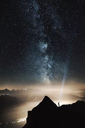 Image by Dino Reichmuth