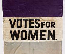 право на глас на жените - lubkailievakk.com
