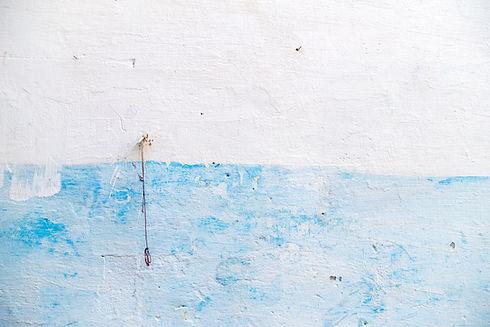 Image by Karim MANJRA