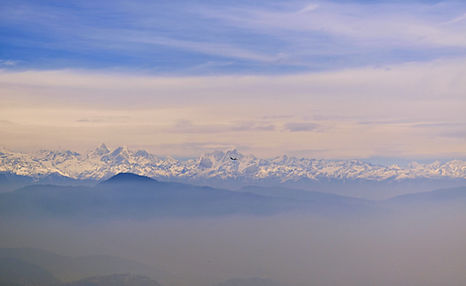 Image by Chandan Chaurasia