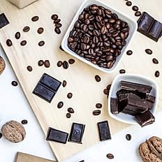 Professional Chocolate Making
