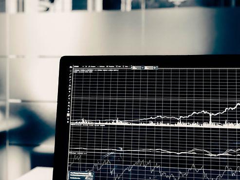 Long/short stock portfolio optimization in open source Python modules, MATLAB. CVaR minimization. Efficient frontier.