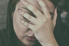 ME: The Toxic Tiredness