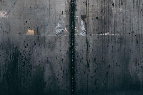 Image by Justin Schüler
