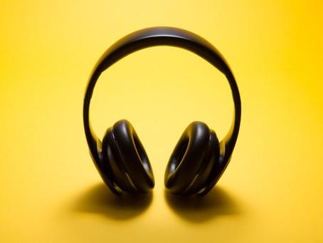 La Escucha interna.