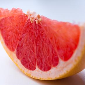 L'extrait de pépin de pamplemousse (EPP)