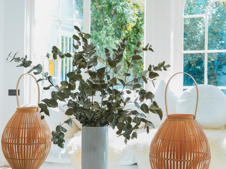 These Home Decor Ideas Makes Your Home Beautiful, No Matter Your Home Is Small But Looks Beautiful