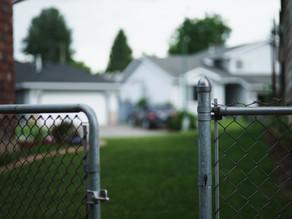 Secretary Watson to Host Jackson County Tax-Forfeited Land Auction Kickoff