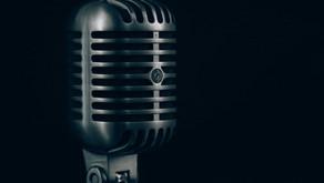 How to sponsor the MK Black Podcast