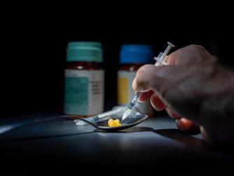 Stad Brussel pakt toekomstig druggebruikerscentrum helemaal verkeerd aan