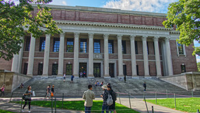 All About Deferred MBA Programs