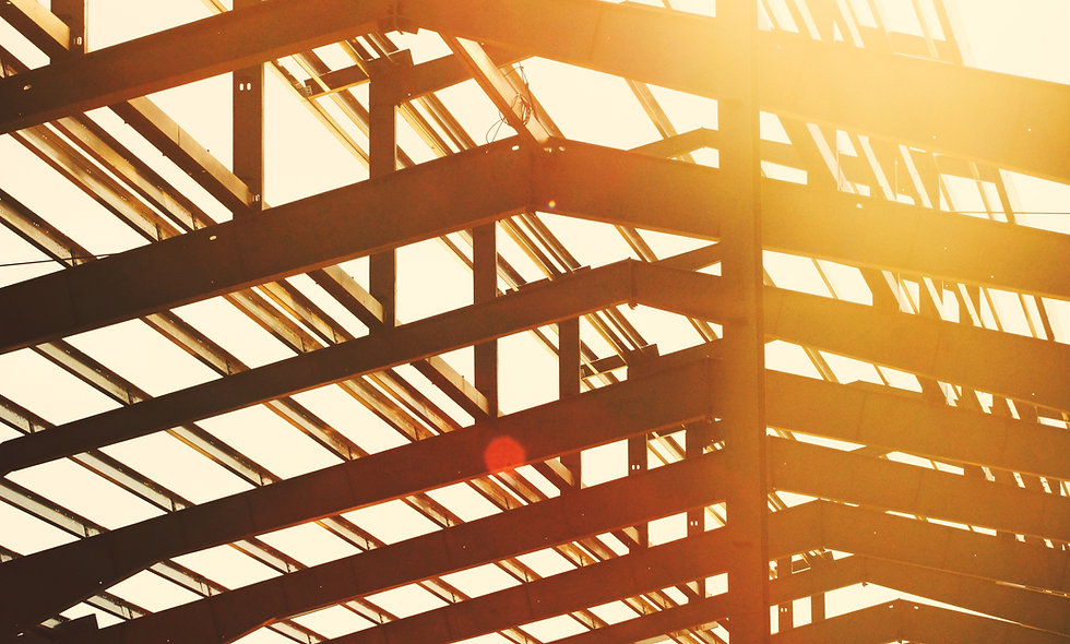 Frame and Truss Manufacturer - Business and Freehold