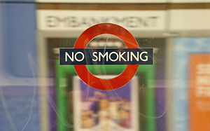Past and future preference reversals are predicted by delay discounting in smokers and non-smokers.
