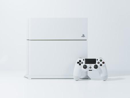 Parental Controls: PlayStation