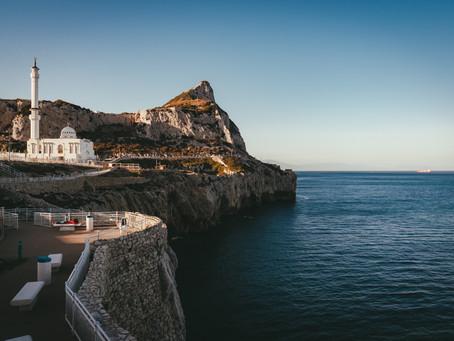 ProDrone Academy Commissioned to Develop Drone Training Framework for HM Gov Gibraltar