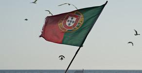 航海時代.葡萄牙5個為什麼