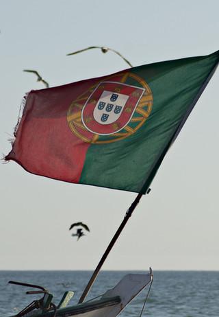 Nacionalidade Portuguesa: Retornando às raízes