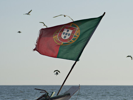 Portuguese Presidency of the Council