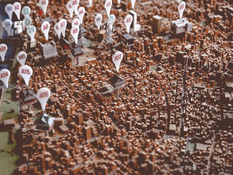 Règles générales du droit de l'urbanisme