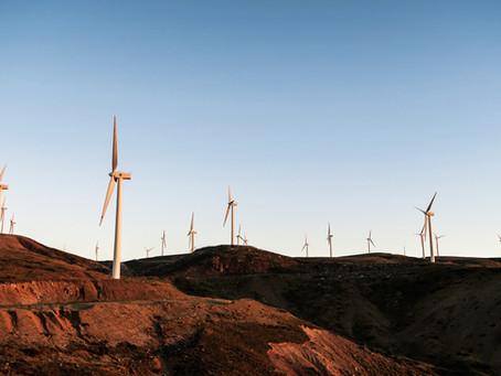 Federal Environmental Regulations: Substantial Battles Ahead