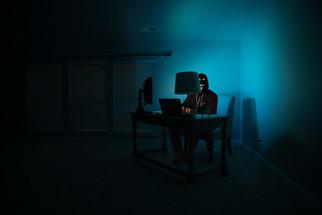 Ransomware: Cyberangriffe mit erpresserischem Hintergrund häufen sich