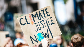 Individual Difference-Making and Climate Change: Tragedy of Collective Action or Culpable Collusion?