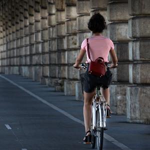 Déconfinement et mobilité : quel sera le meilleur moyen de transport pour se déplacer dans Paris ?