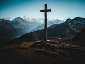 ¿Sabéis qué es ser espirituales de veras?